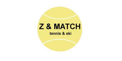 Z og Match